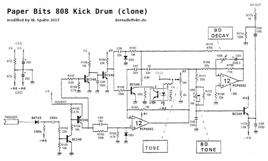 pb808_kick_drum_schematic_03.jpg